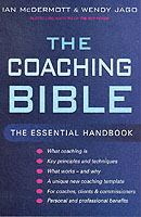 The Coaching Bible av Ian McDermott og Wendy Jago (Heftet)