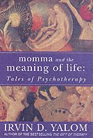 Momma And The Meaning Of Life av Irvin D. Yalom (Heftet)