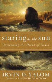 Staring At The Sun av Irvin D. Yalom (Heftet)