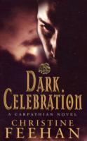 Dark Celebration av Christine Feehan (Heftet)