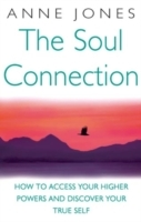 The Soul Connection av Anne Jones (Heftet)