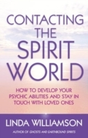 Contacting The Spirit World av Linda Williamson (Heftet)