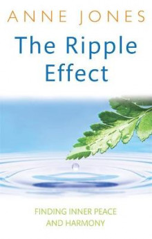 The Ripple Effect av Anne Jones (Heftet)