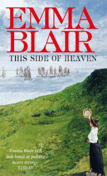 This Side Of Heaven av Emma Blair (Heftet)