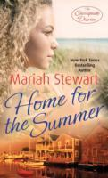 Home for the Summer av Mariah Stewart (Heftet)