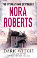 Dark Witch av Nora Roberts (Heftet)