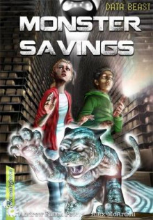 Monster Savings av Hachette Children's Books og Andrew Fusek Peters (Heftet)