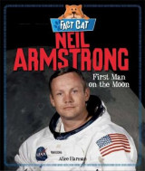 Omslag - Neil Armstrong