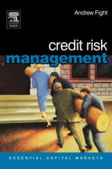 Credit Risk Management av Andrew Fight (Heftet)