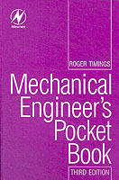 Mechanical Engineer's Pocket Book av Roger L. Timings (Heftet)