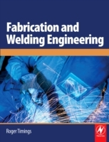 Fabrication and Welding Engineering av Roger L. Timings (Heftet)
