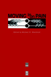 Moving in on Pain av Michael Shacklock (Heftet)