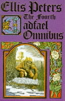 Cadfael Omnibus: Pilgrim of Hate, An Excellent Mystery AND The Raven in the Roregate 4 av Ellis Peters (Heftet)