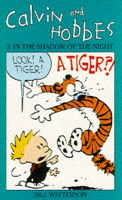 Calvin And Hobbes Volume 3: In the Shadow of the Night av Bill Watterson (Heftet)