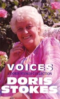 Voices: A Doris Stokes Collection av Doris Stokes (Heftet)