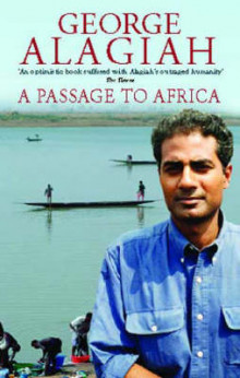 A Passage to Africa av George Alagiah (Heftet)