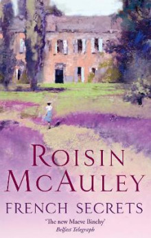 French Secrets av Roisin McAuley (Heftet)