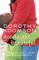 Goodnight, Beautiful av Dorothy Koomson (Heftet)
