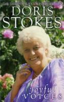 Joyful Voices av Doris Stokes (Heftet)