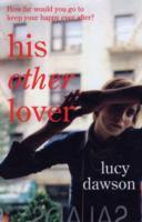 His Other Lover av Lucy Dawson (Heftet)