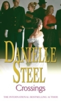 Crossings av Danielle Steel (Heftet)