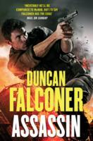 Assassin av Duncan Falconer (Heftet)