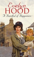 A Handful Of Happiness av Evelyn Hood (Heftet)