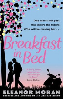 Breakfast in bed av Eleanor Moran (Heftet)