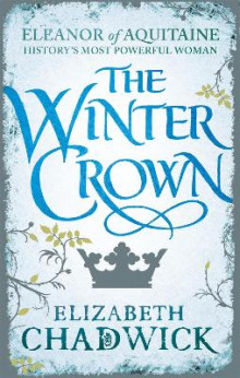 The Winter Crown av Elizabeth Chadwick (Heftet)
