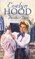 Another Day av Evelyn Hood (Heftet)