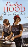 A Sparkle of Salt av Evelyn Hood (Heftet)