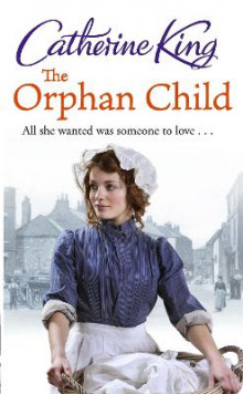 The Orphan Child av Catherine King (Heftet)