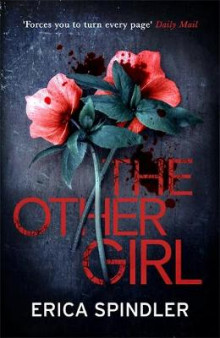 The Other Girl av Kelley Armstrong (Innbundet)