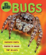 Omslag - In Focus: Bugs