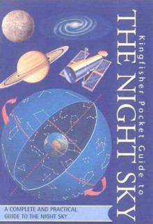 Kingfisher Pocket Guide to the Night Sky av James Muirden (Heftet)