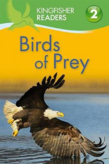Birds of Prey av Claire Llewellyn (Heftet)