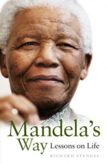 Mandela's way av Richard Stengel (Heftet)