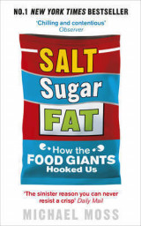 Omslag - Salt, Sugar, Fat