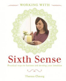 Your Sixth Sense av Theresa Cheung (Heftet)