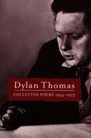 Collected Poems: Dylan Thomas av Dylan Thomas (Heftet)