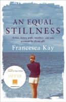 An equal stillness av Francesca Kay (Heftet)