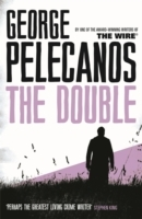 The Double av George Pelecanos (Heftet)