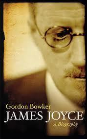 James Joyce av Gordon Bowker (Heftet)