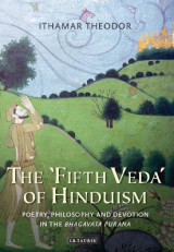 Omslag - The 'Fifth Veda' of Hinduism