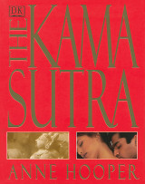 Omslag - Kama Sutra Sexual Positions for Her and for Him