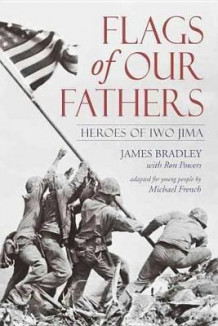 Flags of Our Fathers av James Bradley (Innbundet)
