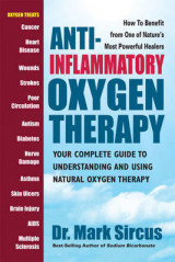 Omslag - Anti-Inflammatory Oxygen Therapy