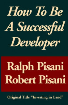 How to Be a Successful Developer av Ralph Pisani og Robert Pisani (Heftet)