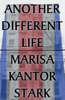 Another Different Life av Marisa Kantor Stark (Heftet)