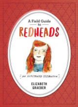 Omslag - A Field Guide to Redheads